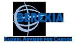 Berexia