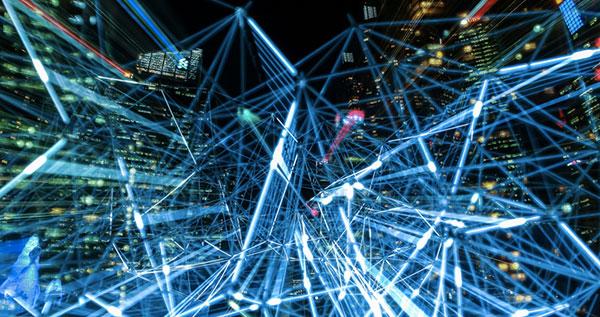 L'Europe boost l'Intelligence Artificielle