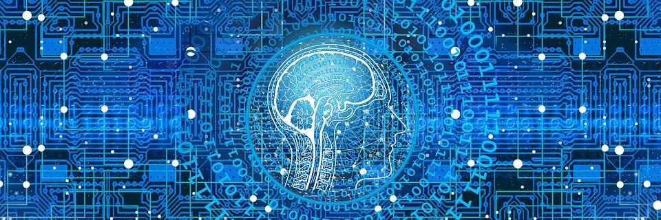 intelligence artificielle finance